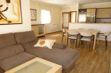Villa en Empuriabrava - 0144-PUIGMAL Casa con piscina y wifi
