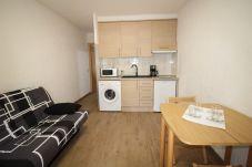 Apartamento en Empuriabrava - 0028-BAHIA Apartamento cerca de la playa