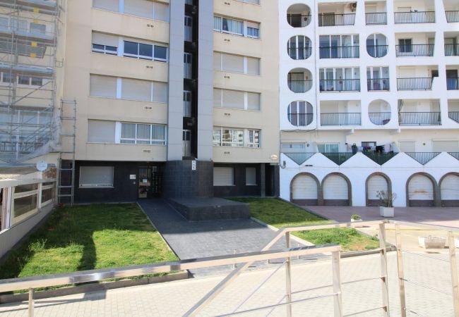Apartamento en Empuriabrava - 0197-ANCORA Apartamento cerca de la playa