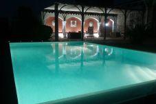 Villa en Empuriabrava - 0002-FLUVIA Casa al canal con piscina y amarre