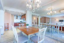 Apartament en Empuriabrava - 0007-PORT ROYAL Apartament al canal