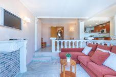Appartement à Empuriabrava - 0007-PORT ROYAL Appartement au canal