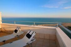 Appartement in Empuriabrava - 0011-ANCORA Appartement met uitzicht op zee